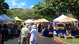 KCC Saturday Farmer's Market