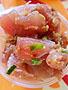 4th Day: Haili's Hawaiian Foods