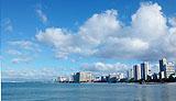 Last Day: Good bye, Hawaii
