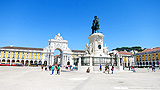 Lisbon is Cute!