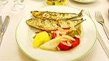 Lisbon gourmet